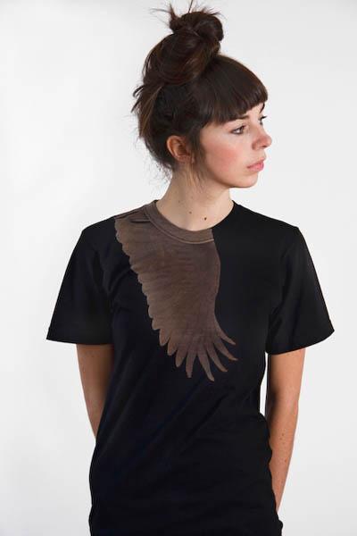 Wing tshirt black-1.jpg