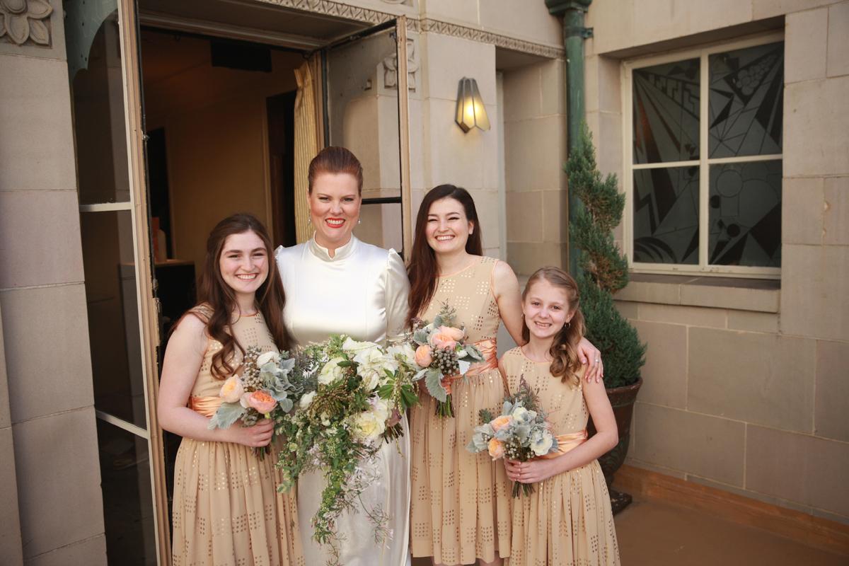 winter-wedding-1-of-the-flowers.JPG