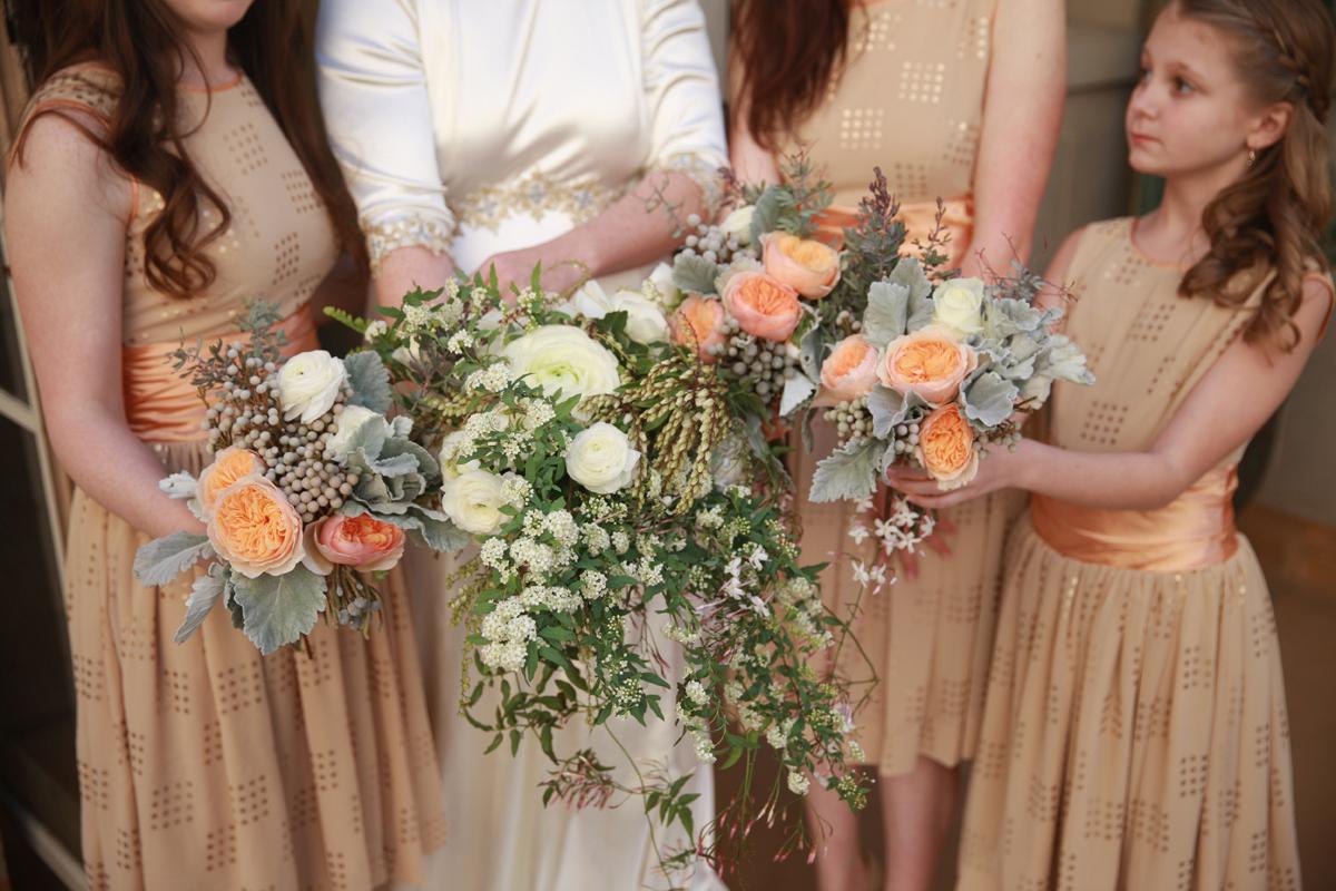 winter-wedding-2-of-the-flowers.JPG