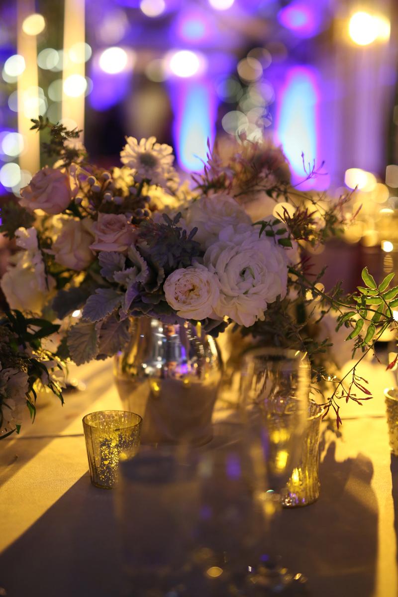 winter-wedding-9-of-the-flowers.JPG