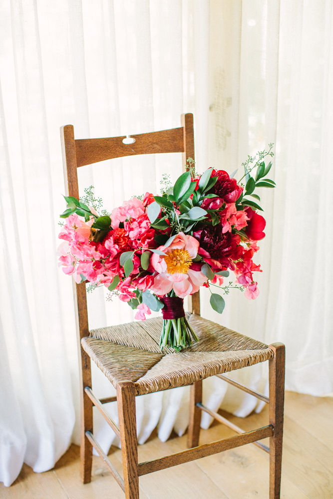 boho-wedding-1-of-the-flowers.jpg