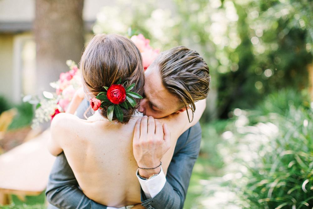 boho-wedding-2-of-the-flowers.jpg