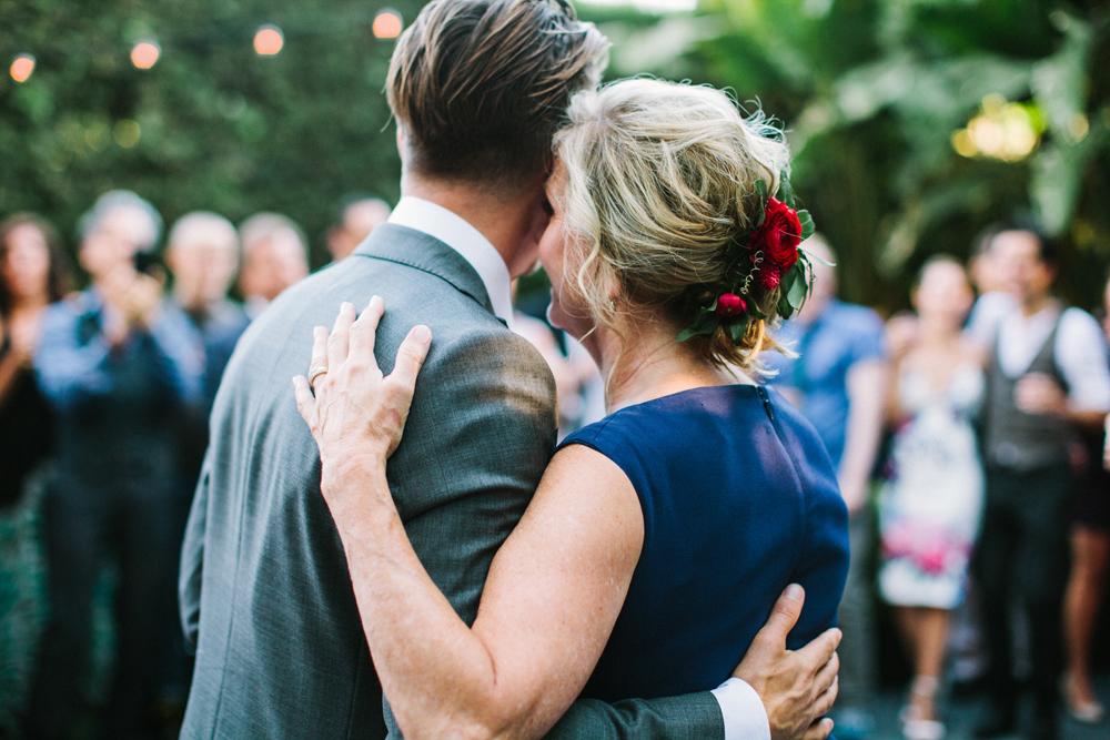 boho-wedding-3-of-the-flowers.jpg