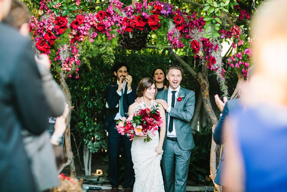 boho-wedding-4-of-the-flower.jpg