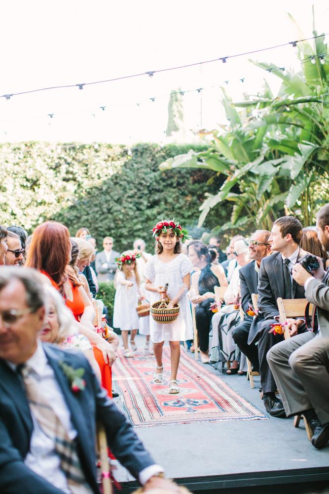 boho-wedding-5-of-the-flowers.jpg