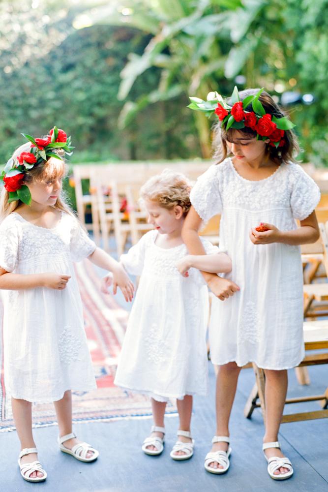 boho-wedding-8-of-the-flowers.jpg