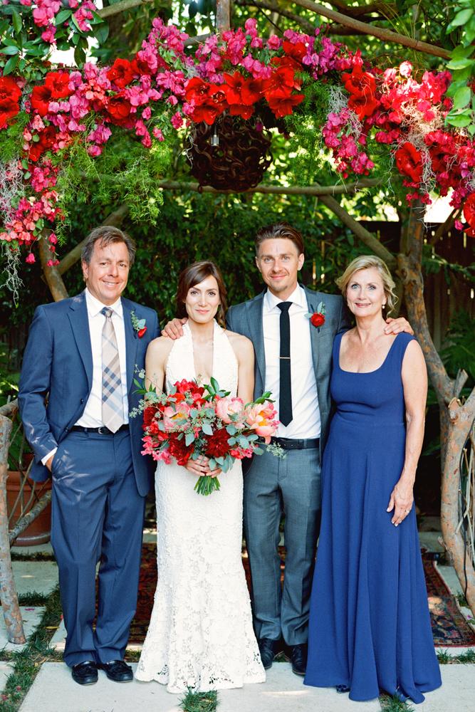 boho-wedding-7-of-the-flowers.jpg