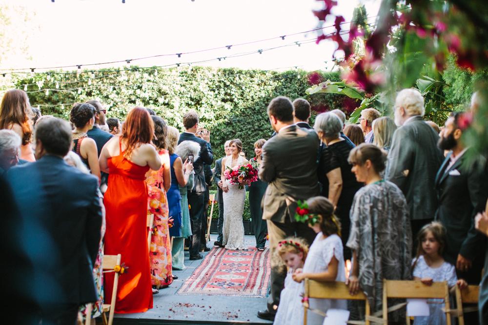 boho-wedding-of-the-flowers.jpg