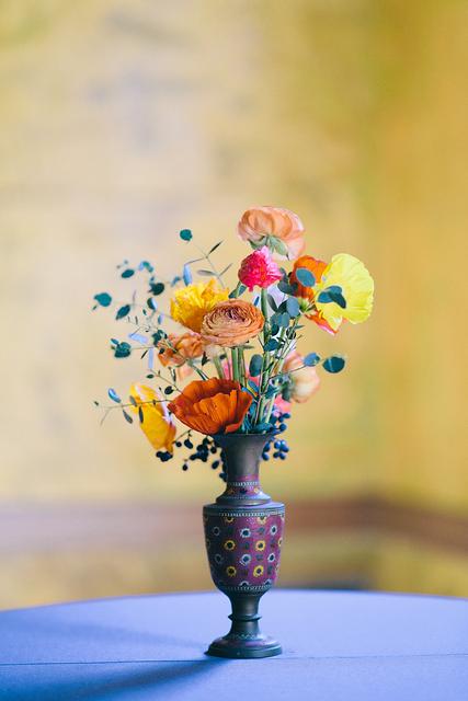 florals-wedding-of-the-flowers.jpg