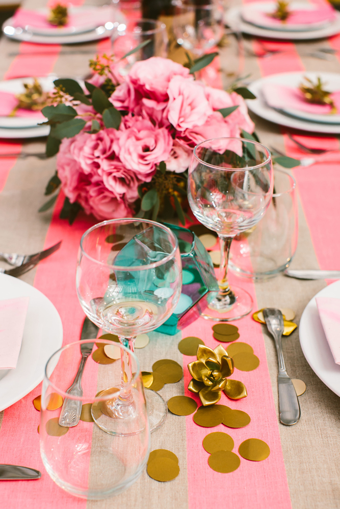 pink-wedding-8-of-the-flowers.jpg