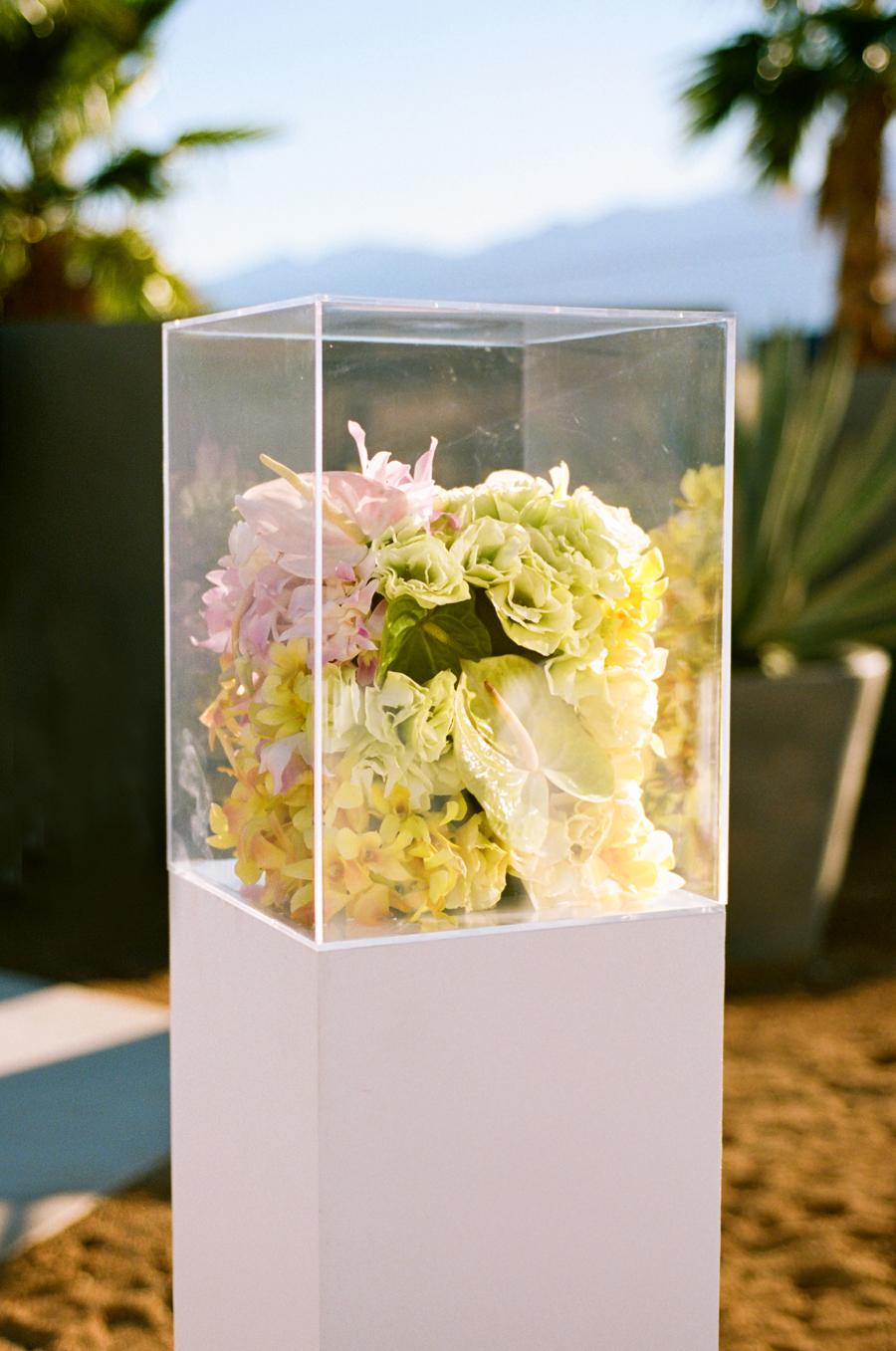 desert-wedding-6-of-the-flowers.jpg