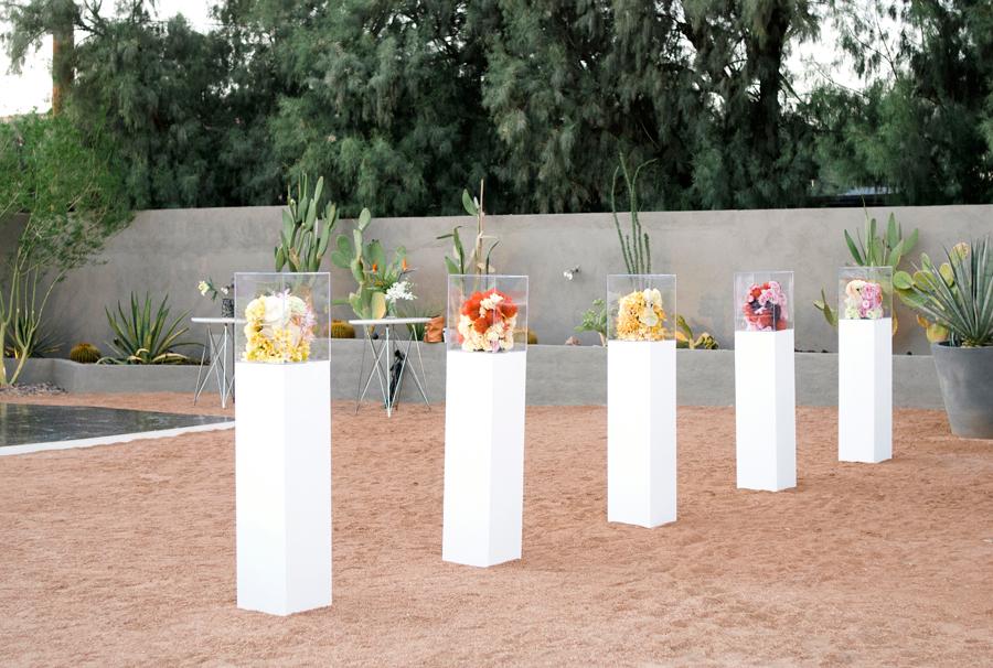 desert-wedding-13-of-the-flowers.jpg