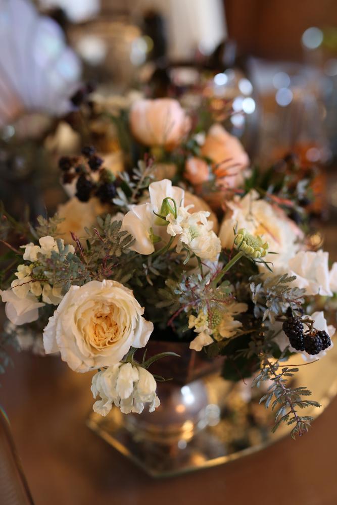 winter-wedding-of-the-flowers-12.jpg