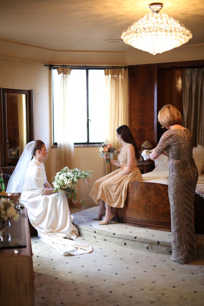 winter-wedding-15.jpg