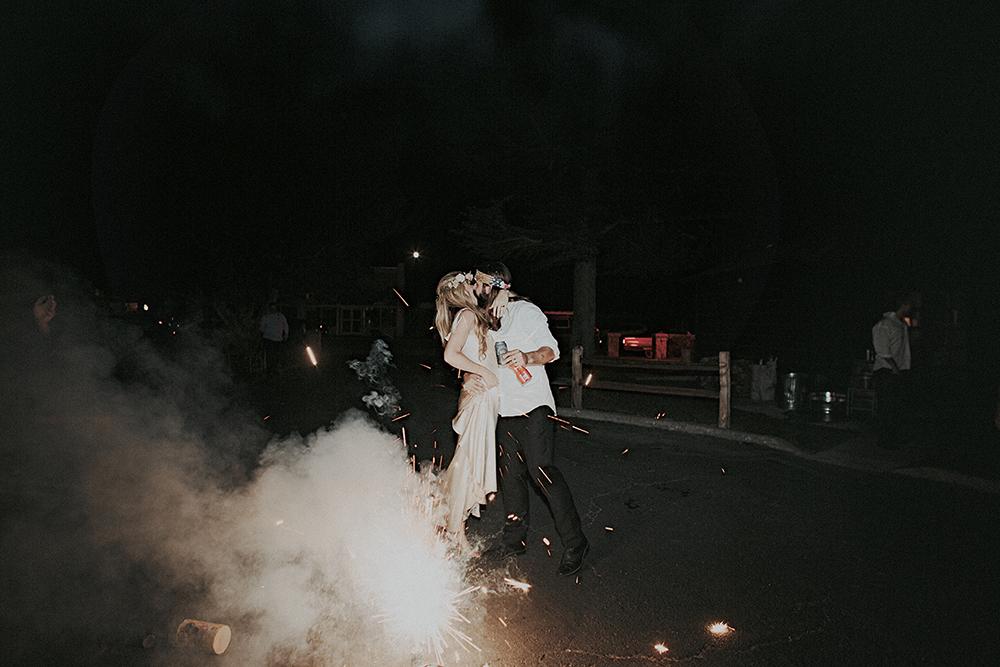 wild-child-wedding-of-the-flowers-2.jpg