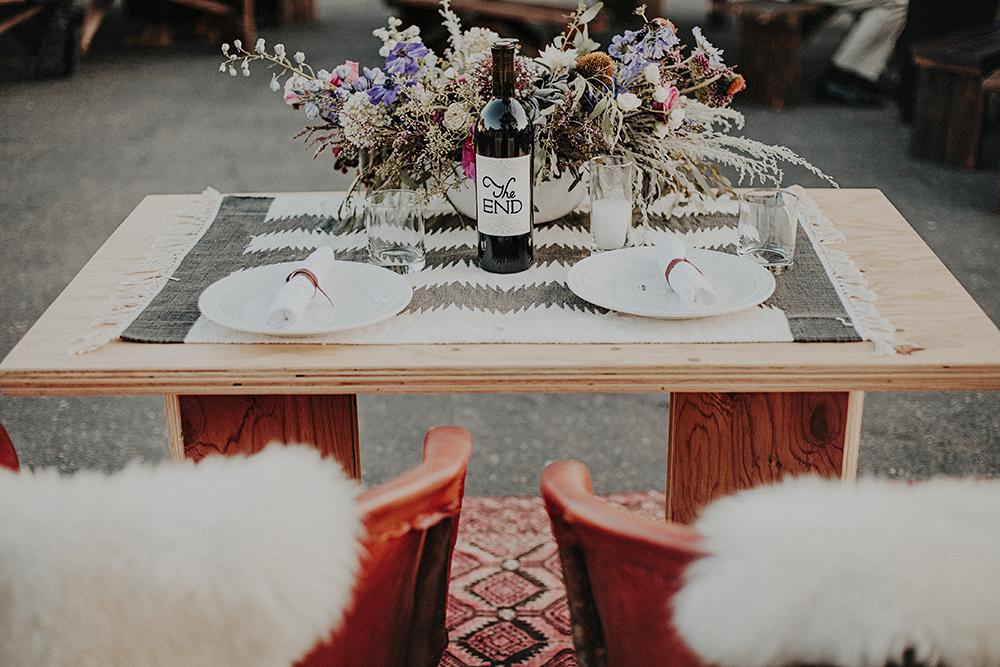 wild-child-wedding-of-the-flowers-4.jpg