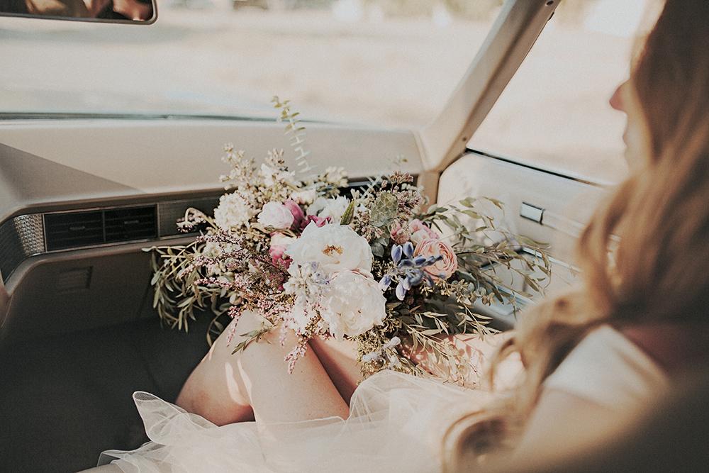 wild-child-wedding-of-the-flowers-7.jpg