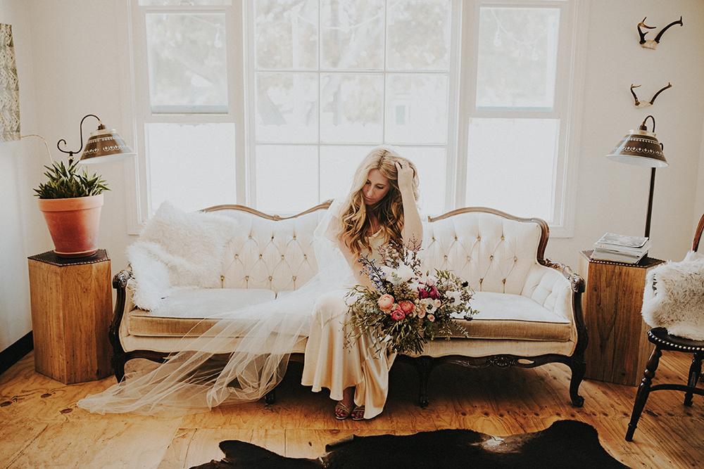 wild-child-wedding-of-the-flowers-11.jpg