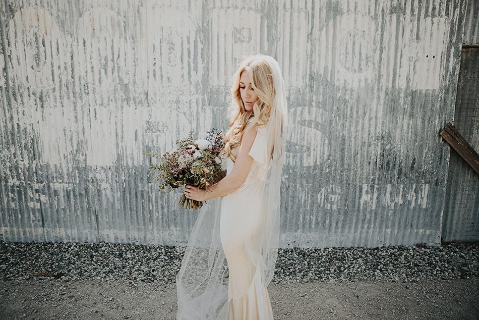 wild-child-wedding-of-the-flowers-13.jpg
