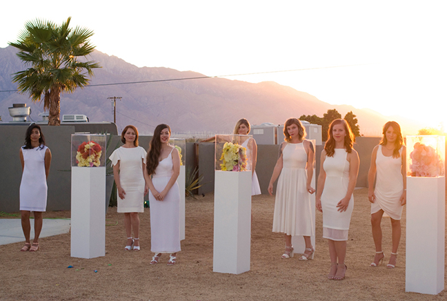 desert-wedding-of-the-flowers-15.jpg