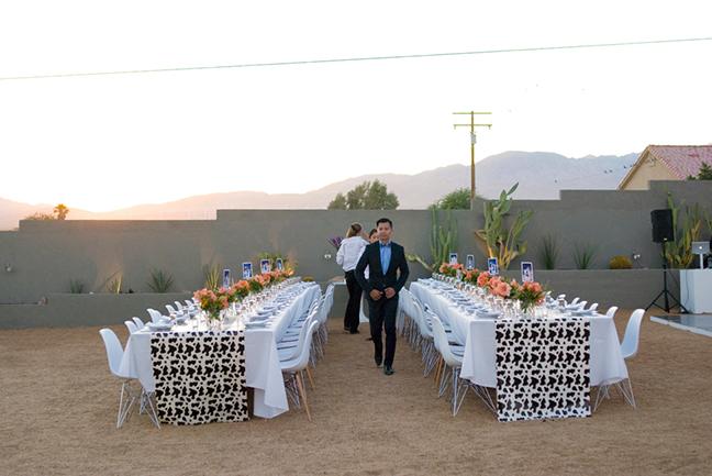 desert-wedding-of-the-flowers-16.jpg