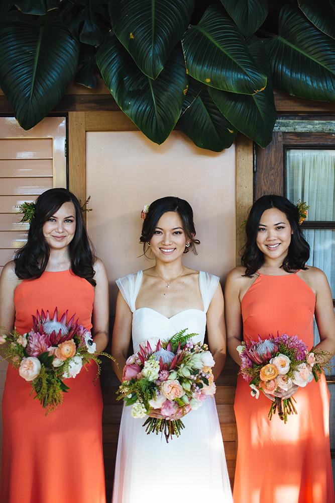 whimsical-modern-wedding-of-the-flowers-1.jpg