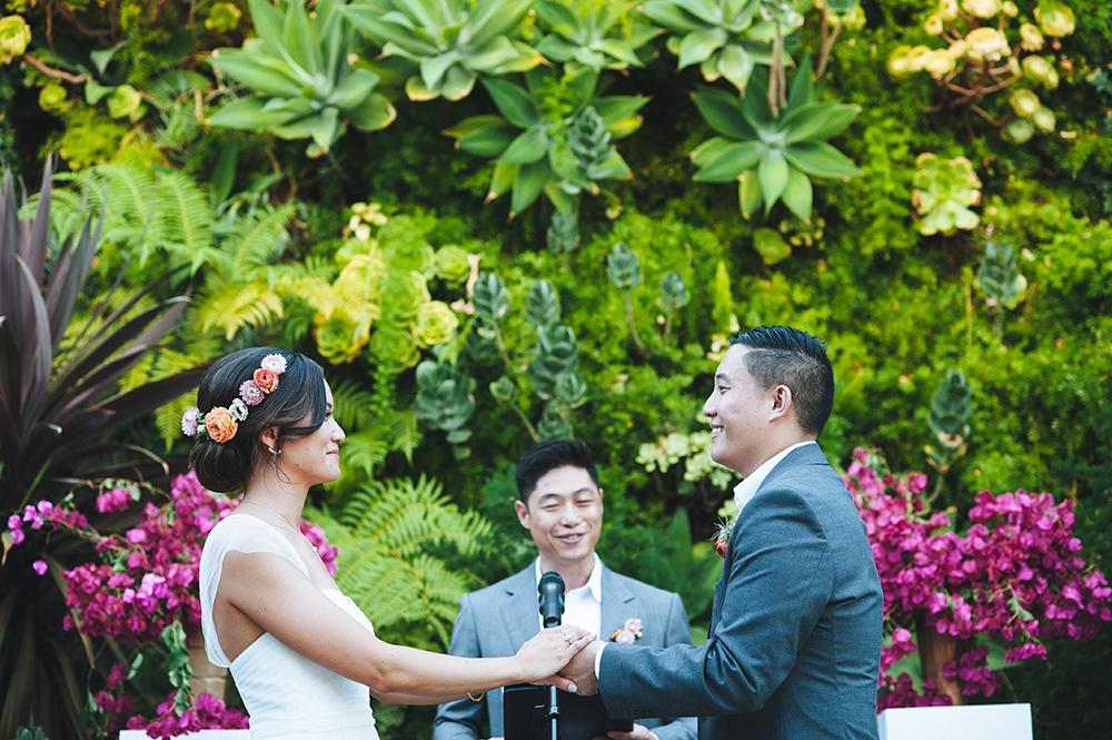 whimsical-modern-wedding-of-the-flowers-9.jpg