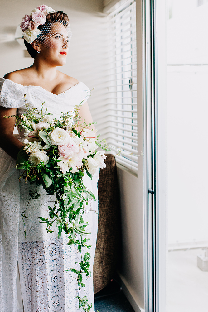 mexcian-midcentury-wedding-of-the-flowers-5.jpg