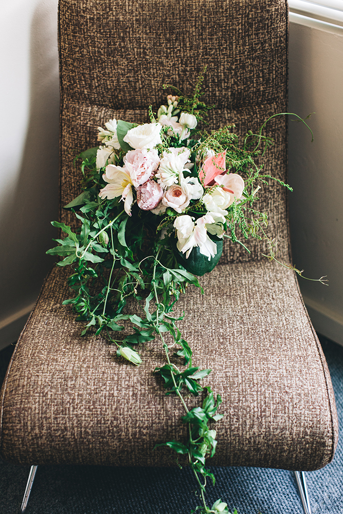 mexcian-midcentury-wedding-of-the-flowers-4.jpg