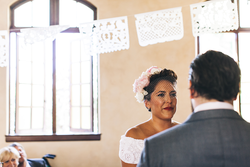 mexican-midcentury-wedding-of-the-flowers-8.jpg