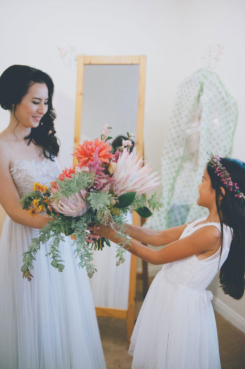pastel-floral-wedding-of-the-flowers-18.jpg