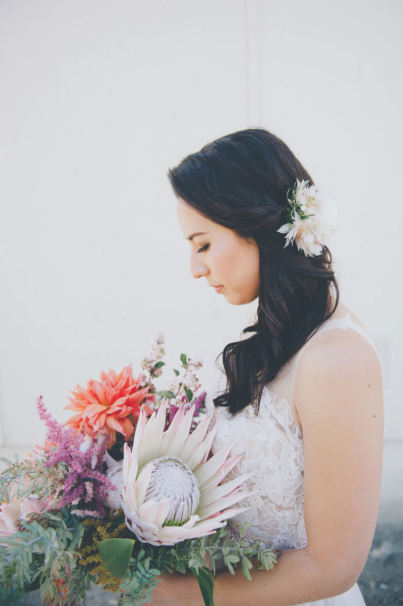 pastel-floral-wedding-of-the-flowers-17.jpg