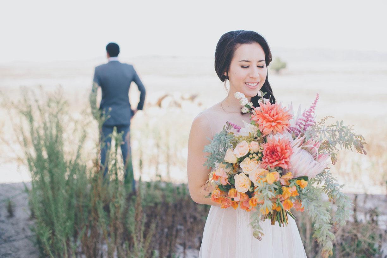 pastel-floral-wedding-of-the-flowers-16.jpg