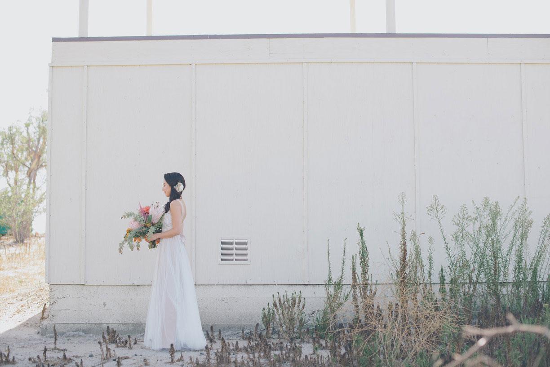 pastel-floral-wedding-of-the-wedding-14.jpg