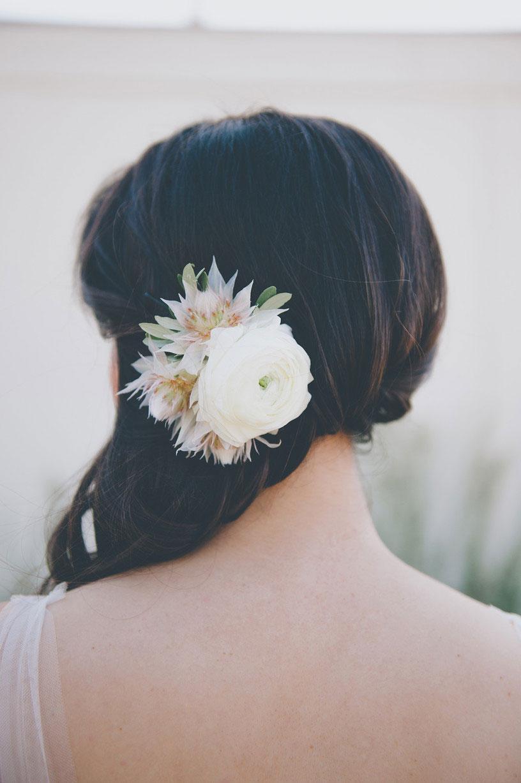pastel-floral-wedding-of-the-flowers-12.jpg