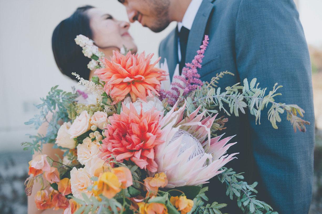 pastel-floral-wedding-of-the-flowers-13.jpg