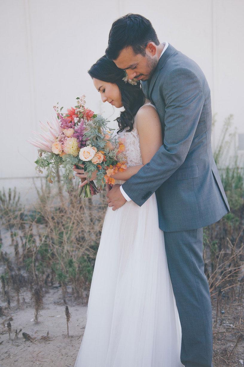 pastel-floral-wedding-of-the-flowers-11.jpg