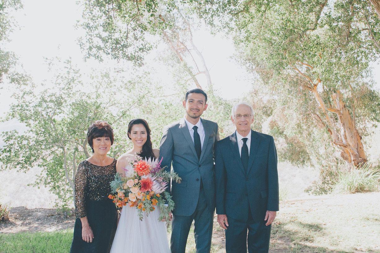 pastel-floral-wedding-of-the-flowers-10.jpg