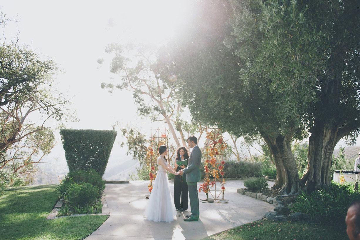 pastel-floral-wedding-of-the-flowers-9.jpg