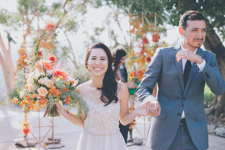 pastel-floral-wedding-of-the-flowers-8.jpg