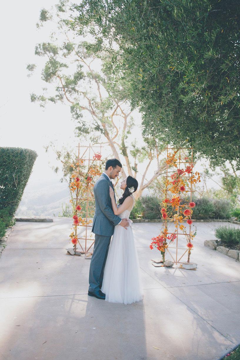 pastel-floral-wedding-of-the-flowers.jpg
