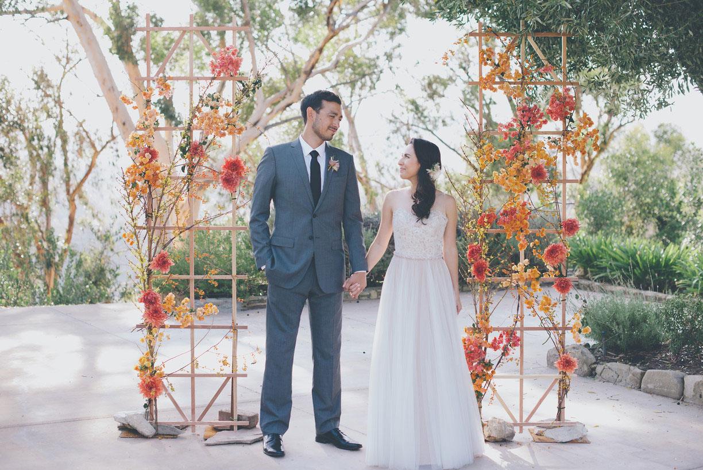 pastel-floral-wedding-of-the-flowers-7.jpg