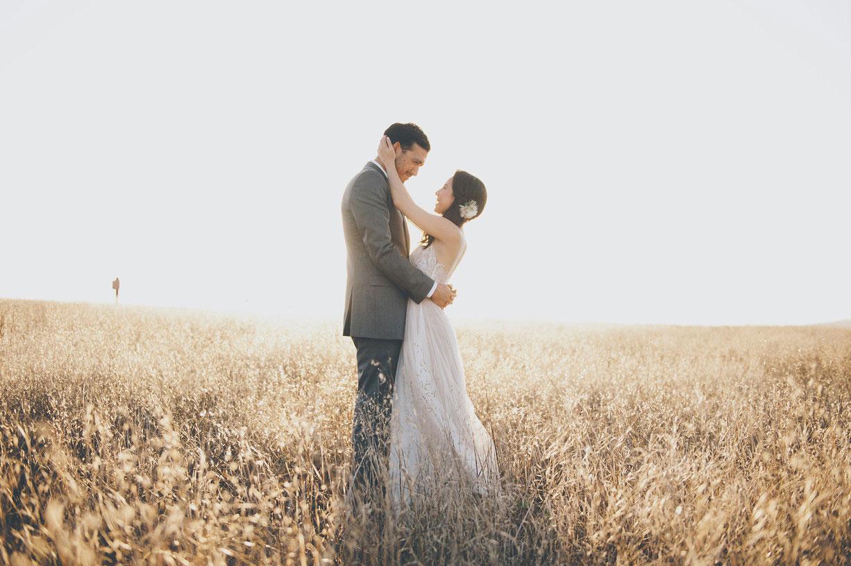pastel-florals-wedding-of-the-flowers.jpg