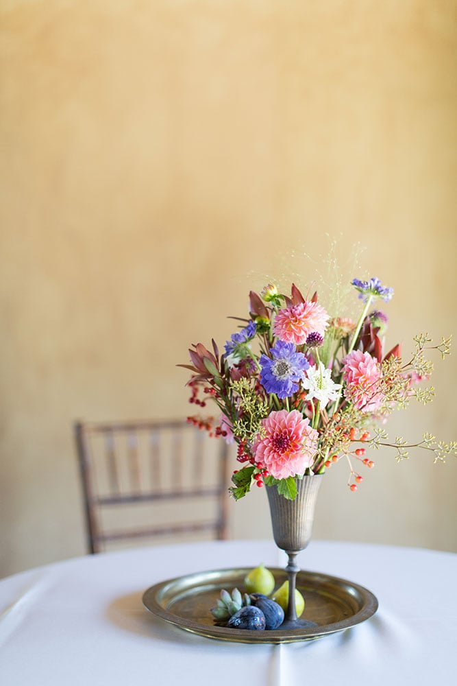 summer-harvest-of-the-flowers-17.jpg
