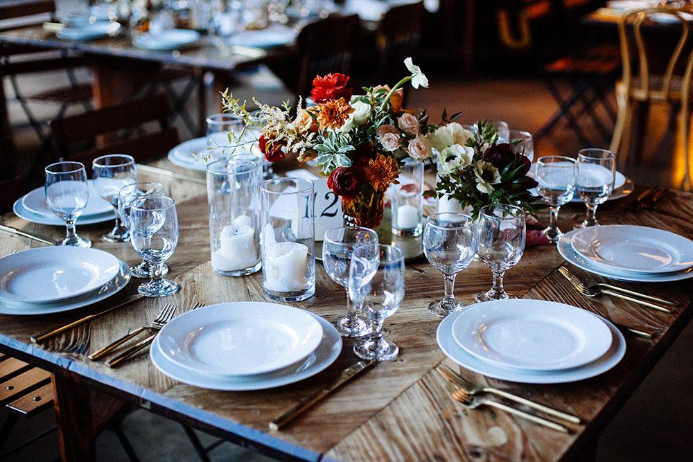 fall-wedding-6.jpg