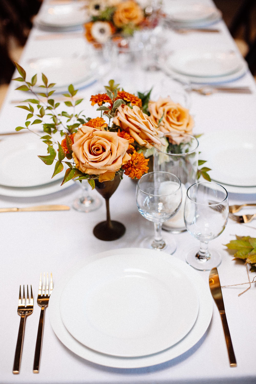 fall-wedding-8 copy.jpg