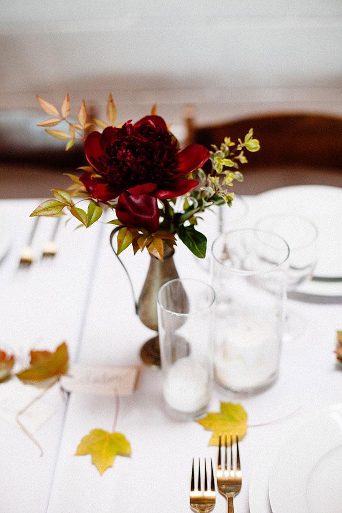 fall-wedding-12-copy.jpg