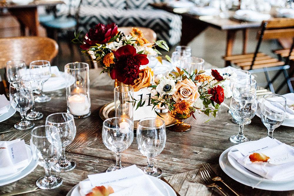 fall-wedding-22.jpg