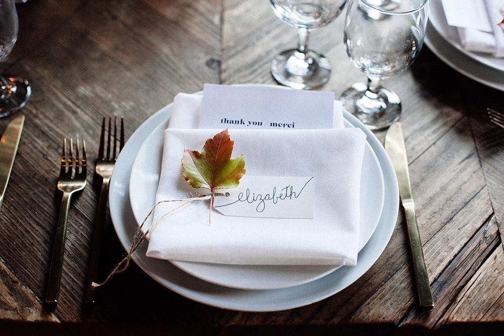 fall-wedding-26.jpg