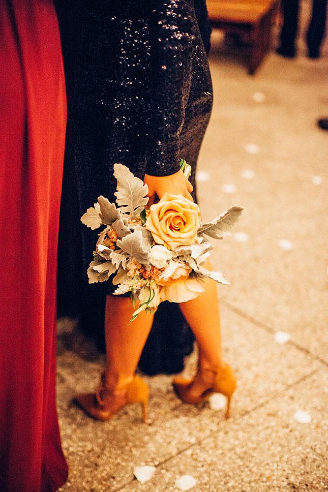 fall-wedding-of-the-flowers-2.jpg